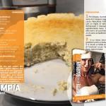 Regole, trucchi e strategie su come sgarrare alla dieta con ricette light salutari senza compromettere la vita sociale e la perdita di peso