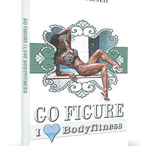 Go Figure. I Love Bodyfitness