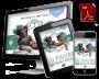 ebook-gofigure-ilovebodyfitness.fw