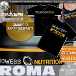 Prowess Nutrition