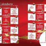 Idee e trucchi per evitare di ingrassare a Natale