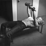 marilyn-monroe-life-magazine-philippe-halsman-photo-shoot-1952-crop-9001