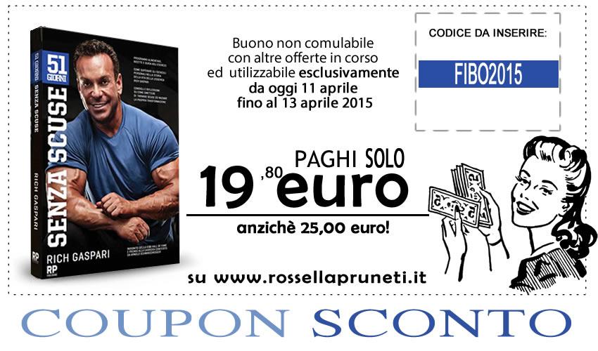 coupon-sconto-51giorni-fibo
