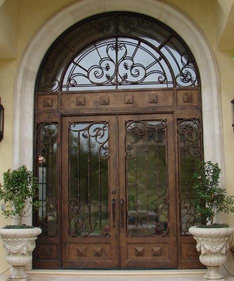 La porta per il successo