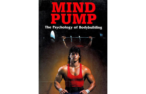 Mind Pump. The Physicology of Bodybuilding