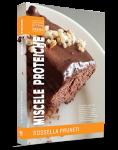Miscele Proteiche tra cucina, sport, salute e sostenibilità - libro di Rossella Pruneti - RP Publishing