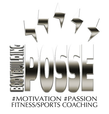 fitness-coaching