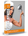book-copertina-cucina-fitness