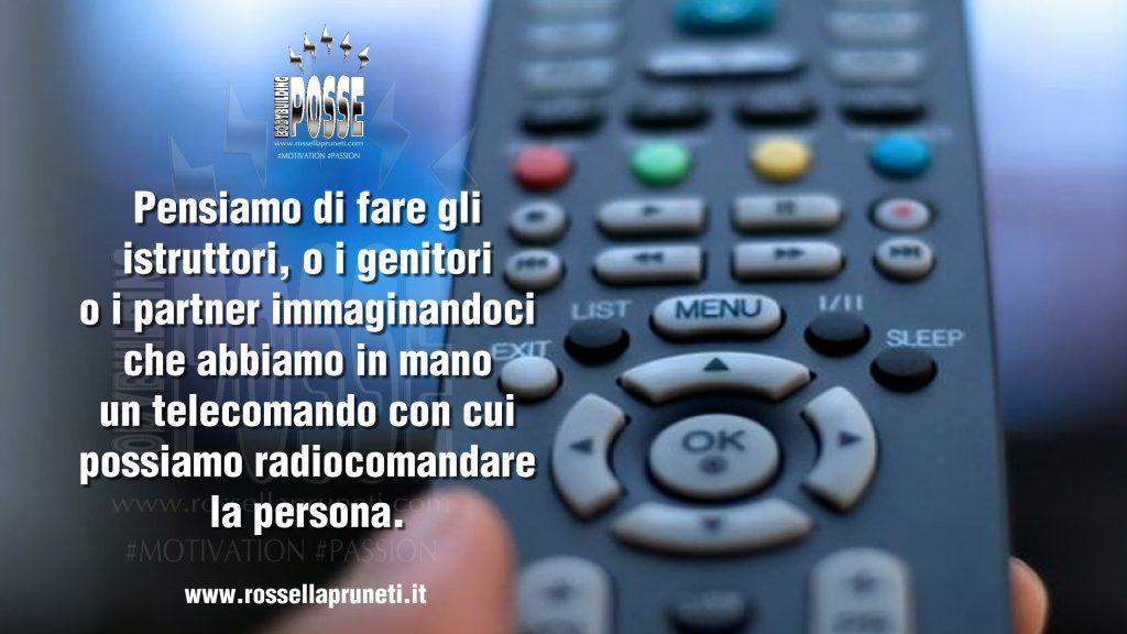 FRASI-telecomando-3