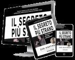 ebook-il-segreto-piu-strano.fw