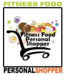 fitness-food-personal-shopper