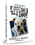 book-copertina-il-mio-life-coach-ha-4-zampe