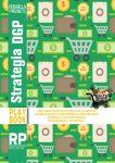 PLAYBOOK_strategia_DGP