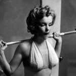 Marilyn Monroe 08