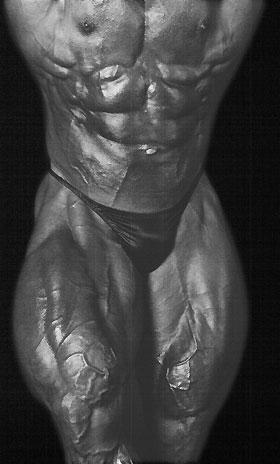Dennis Giusto