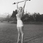 monroe-marilyn-workout