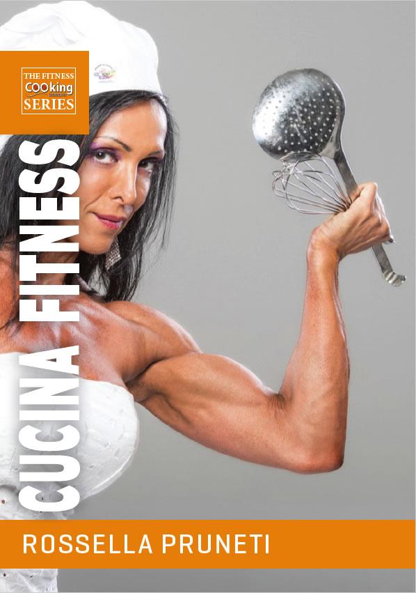 copertina-cucina-fitness
