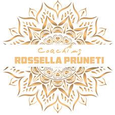 Rossella Pruneti